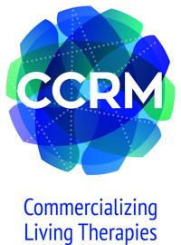 Centre for Commercialization of Regenerative Medicine