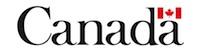 Canada logo 200