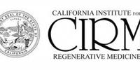 Cirm_logo