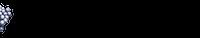 StemCellsTranslational200-1