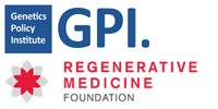 gpi-rmf-logo