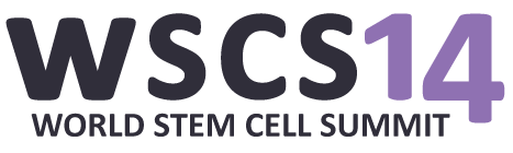 The World Stem Cell Summit