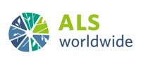 logo-ALSww