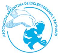 Asociacion Argentina de Esclerodermia y Raynaud