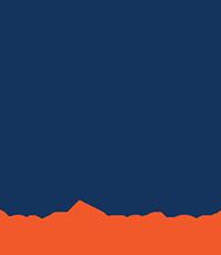 logo-CIRM