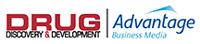 logo-DDD_abm200