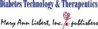 logo-DIA-logo-outlines200