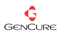 GenCure