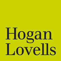 logo-HoganLovells200