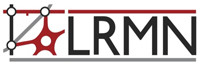 logo-LondonRMN200