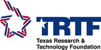logo-TRTF-200