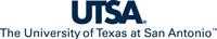 logo-UTSA200_0