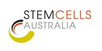 logo-stemcellsaustralia200