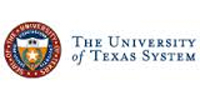.University of Texas System