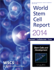 2014 World Stem Cell Report