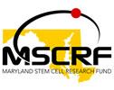 spon-MSCRF