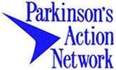 spon-ParkActNet