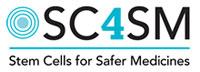 spon-SC4SM