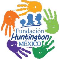 Logo-undacionHuntingtonMexico-Oficial198