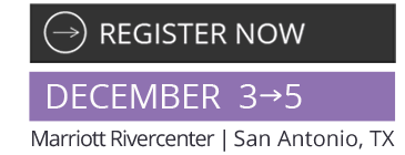 Register today for The World Stem Cell Summit