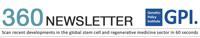 logo-360GPInewsletter