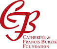 Catherine & Fracis Burzik Foundation