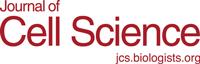 logo-COB---Jcslogo200dpi