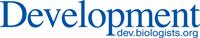 logo-COBdevlogo200dpi