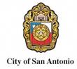 logo-City-of-San-Antonio-110-x-98