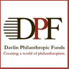 logo-DavlinPFUNDS