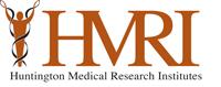logo-HRMI-sign-logo200