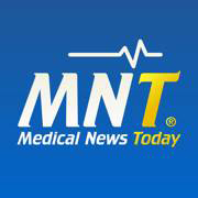 logo-MedicalNewsToday-new180
