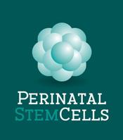 logo-Perinatal-Logo173