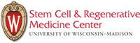 UW–Madison Stem Cell and Regenerative Medicine Center (SCRMC)