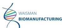 logo-Weisman-BioManufacturing200