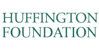Huffington Foundation