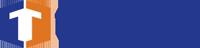 Transporsagen Biopharmaceuticals, Inc.