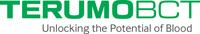 Logo-TerumoBCTLogo_hires200