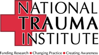 Logo-nationltraumainstitute200