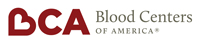 Blood Centers of America