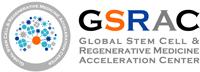 logo-GSRAC_Logo200