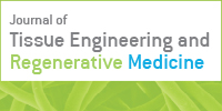logo-Journal of Tissue Engineering and Regenerative Medicine200