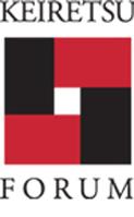 logo-Keiretsu-Forum-K4-logo-123