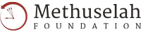 logo-Methuselah-Foundation-200
