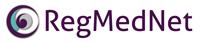 logo-RegMedNet-colour-CMYK200