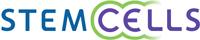 logo-StemCellsInc