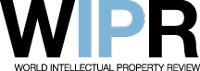 logo-WIPRlogo200