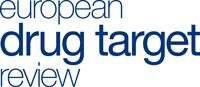 logo-edtr-logo_blue200