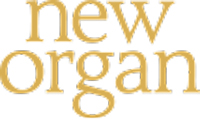 logo-neworgan200