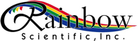 Rainbow Scientific, Inc.